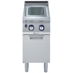 Уреди за варене на паста Electrolux