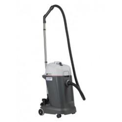 Професионална прахо и водосмукачка Nilfisk VL500 35