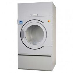 Сушилня Electrolux T41200