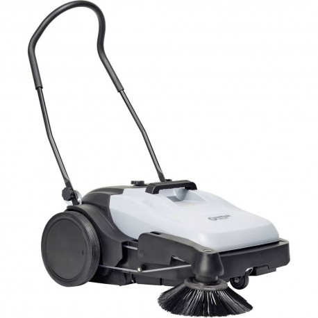Метачна машина Nilfisk SW200