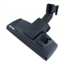 Комбиниран накрайник за прахосмукачка GD 930