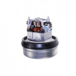 Двигател за прахосмукачка GD 930