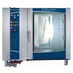 Ел. конвектомат Electrolux 10 GN 2/1