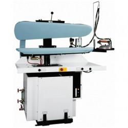 Преса FPA-1 Electrolux professional